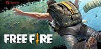 Kembali Dibuka, Ini Cara Download Free Fire Advance Server