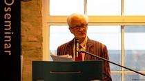 Romo Magnis Dukung NU dan Muhammadiyah Terima Nobel Perdamaian
