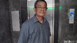 F-PKS Copot Anggota yang Setuju Hak Angket Gubernur Sulsel