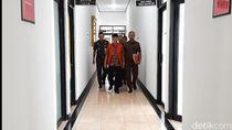 Kejari Dalami Peran Anggota DPRD Tasikmalaya di Korupsi TPT Desa