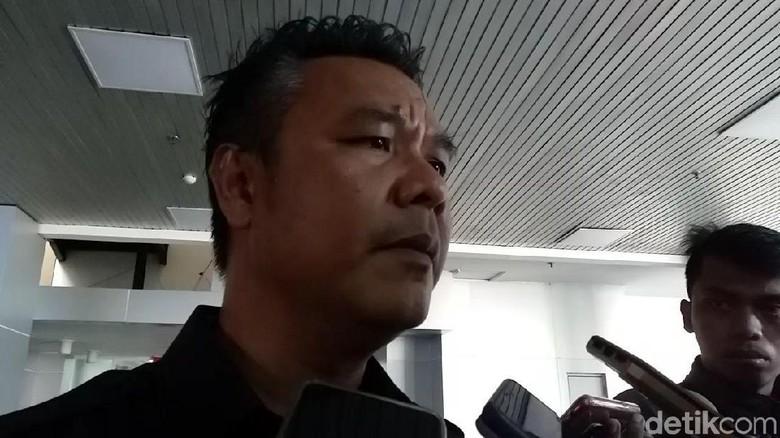 Risma Sakit, Roda Pemerintahan Pemkot Surabaya Terganggu?