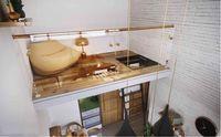 Dekat Stasiun LRT, Rumah Mewah Terjangkau untuk Milenial