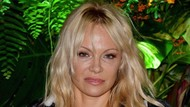 Drama Perceraian Pamela Anderson, Utang Rp 2,7 M Dilunasi Mantan Suami