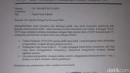 Kontroversi Aturan Baju Muslim untuk Siswa SD Negeri di Gunungkidul