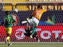 Piala Afrika 2019: Pantai Gading dan Mali Raih Kemenangan