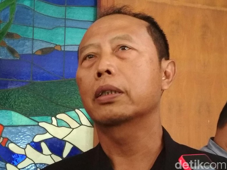 Tak Terima Dipecat, Tiga ASN Tulungagung Ajukan Gugatan ke PTUN
