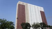 Asyik! 1.790 Warga DKI Jakarta Diproses Kredit Rumah DP Rp 0
