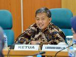Syarat Kuorum Tak Lagi Beda, PKS Harap Wagub DKI Segera Terpilih