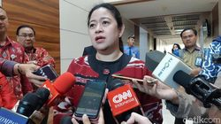 Puan Maharani: Semua Solid Ingin Megawati Jadi Ketum PDIP Lagi