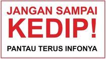 Fenomena Apa Ini? dari Jabodetabek, Kini Siap Merambah Se-Indonesia