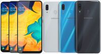 Image Result For Samsung Galaxy Fold Indonesia Spesifikasi Dan Harga
