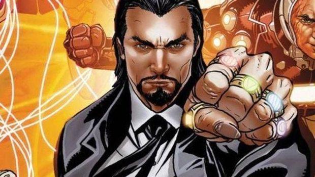 Peran yang Cocok Buat Keanu Reeves di Marvel