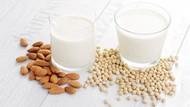 5 Susu Protein untuk Diet yang Sehat dan Enak