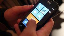 Windows Phone, OS Berkualitas yang Ditewaskan Android