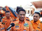 Personel Kurang, Basarnas Siap Rekrut Purnawirawan TNI-Polri