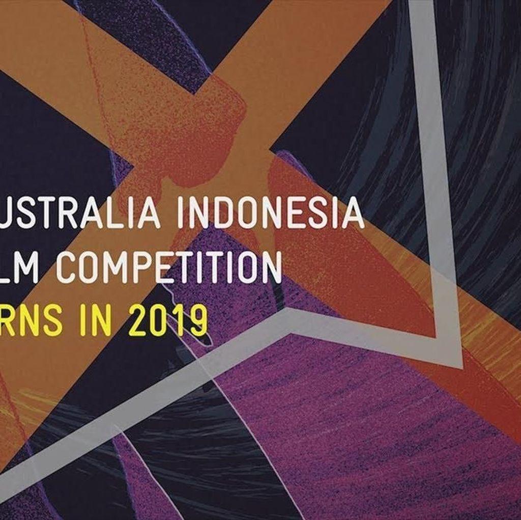 ReelOzInd, Kompetisi Film Pendek Australia-Indonesia Berhadiah Ratusan Juta