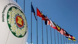 2 Negara ASEAN Resesi, Siapa Terancam Menyusul?