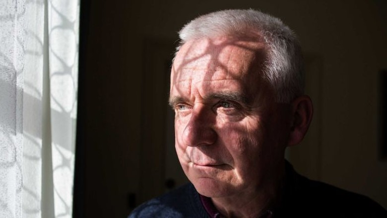 Pengakuan Seorang Pastor Tasmania Soal Pelecehan Seksual yang Dialaminya