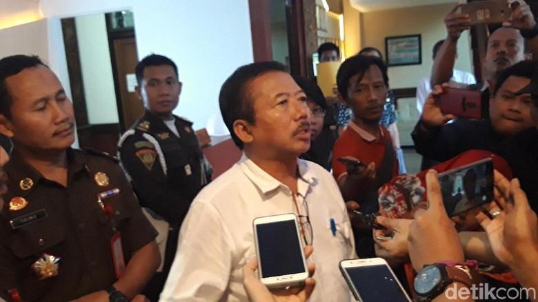 Mantan Wali Kota Bambang DH Yakin YKP Adalah Aset Pemkot Surabaya