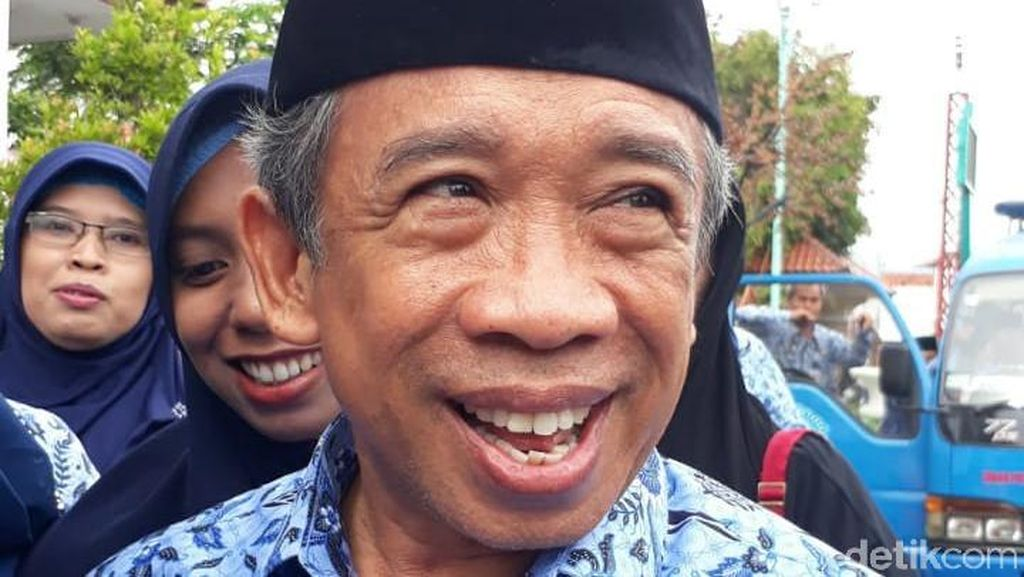 Nurul Qomar Ditangkap karena Pemalsuan Ijazah, Sahabat Beri Pengakuan Ini