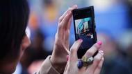 Deretan Ponsel yang Sudah Tak Bisa Pakai WhatsApp