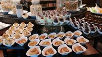 Kuliner Halal di Sekitar Khaosan Road Thailand