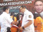 Praktik Aborsi di Surabaya dan Sidoarjo Berjalan 2 Tahun, Pasien 20 Orang