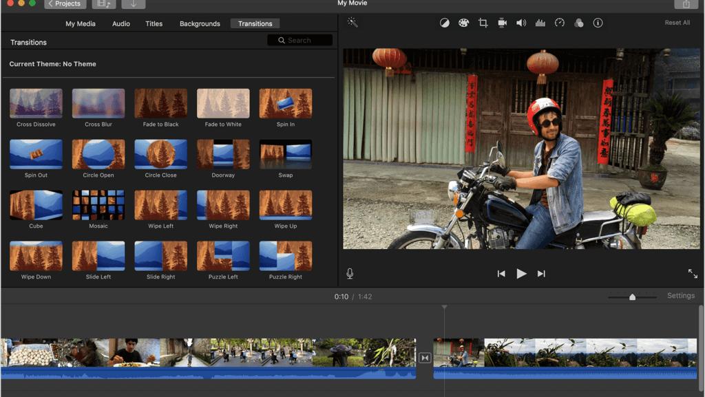 9 Situs Edit Video Online, Gratis dan Tanpa Aplikasi