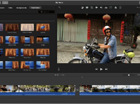 12 Aplikasi Edit Video untuk PC, Gratis Lho!