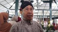 Aturan Baju Muslim Siswa SDN Jadi Polemik, Wabup Gunungkidul Minta Maaf
