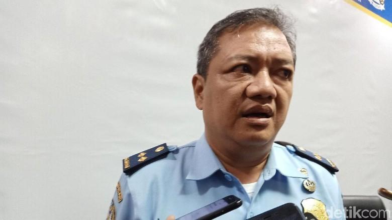 Imigrasi Bali: Bule Pura-pura Gembel Bakal Kita Kirim ke Kedutaannya