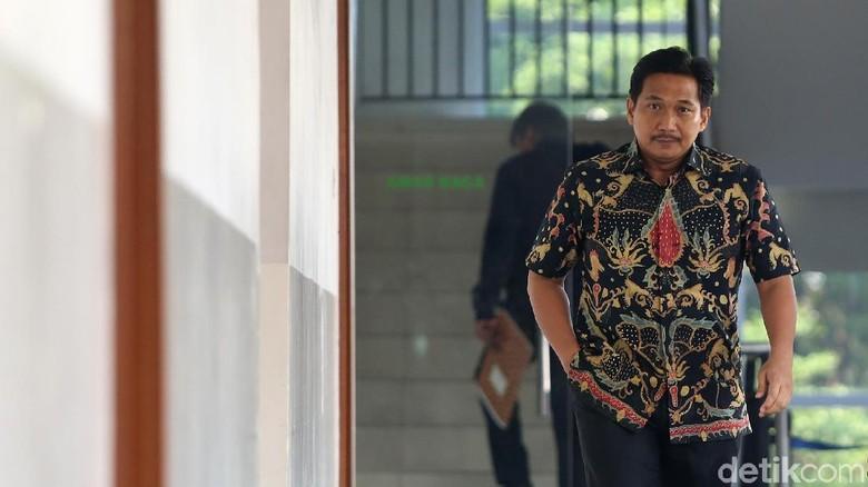 Jaksa KPK: Bowo Simpan Rp 8 M di 400 Ribu Amplop untuk Nyaleg