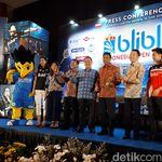 Aturan Beli Tiket Indonesia Open: Satu Orang untuk Satu Tanda Pengenal