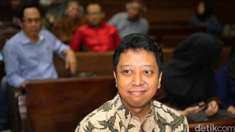 Jaksa KPK Ungkap Cara Rommy Intervensi Seleksi Kakanwil Kemenag Jatim