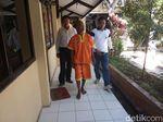 Bejat, Kakek 70 Tahun di Lamongan Cabuli Anak di Bawah Umur