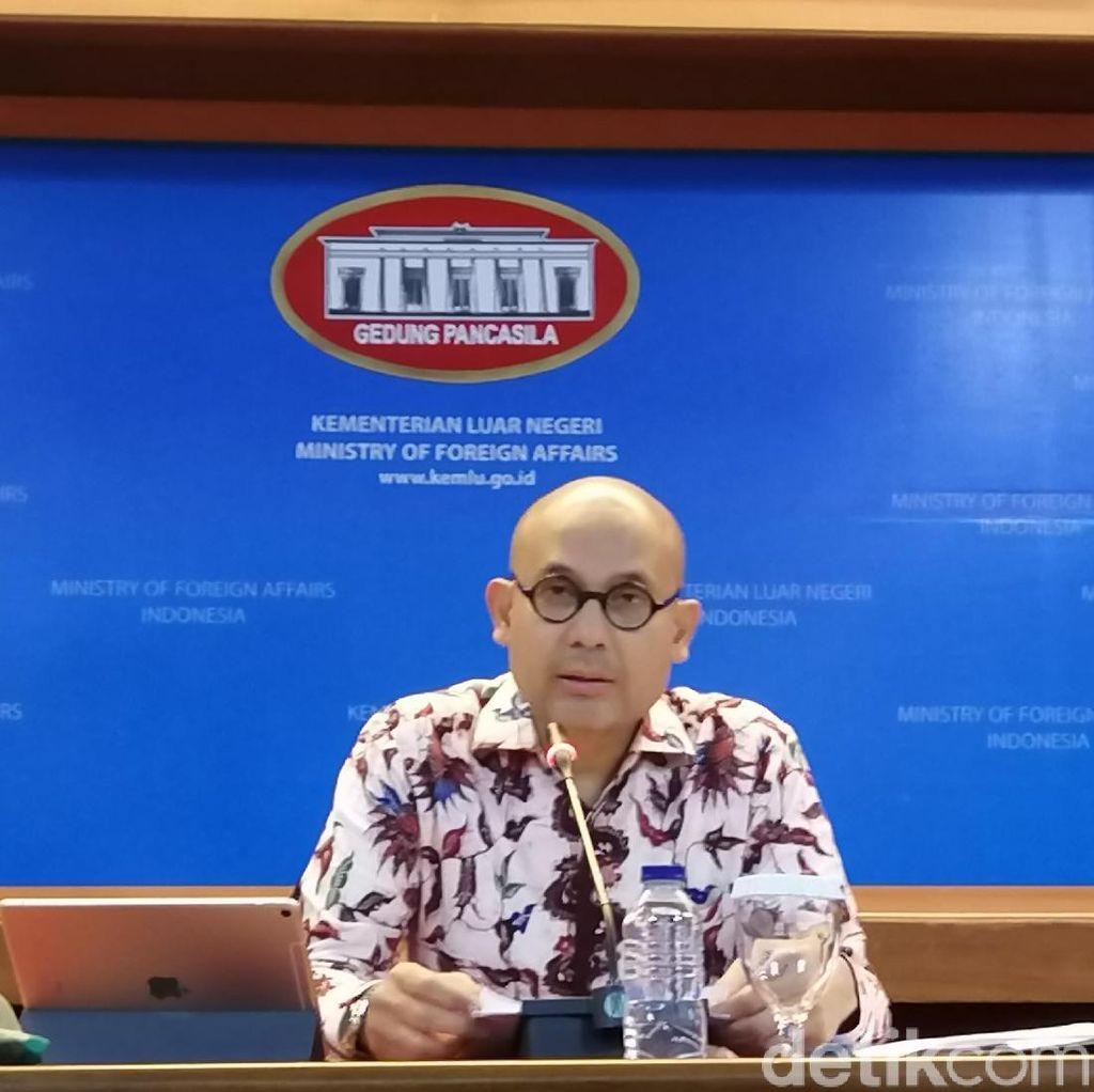 Indonesia akan Bahas Isu Sampah Plastik di KTT G20 Osaka