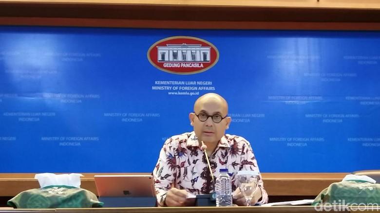 Jokowi akan Angkat Isu Ekonomi Digital-Pengembangan SDM di KTT G20 Osaka