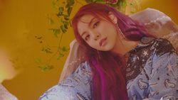 Ailee Comeback Oktober 2020, Dengarkan Lagi 5 Lagu Terbaiknya