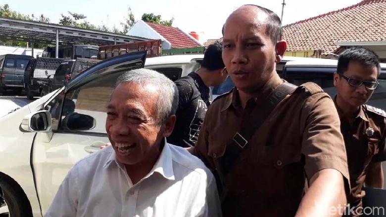 Kasus Pemalsuan Ijazah Nurul Qomar, UNJ Kena Getahnya
