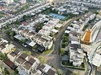 Serba-serbi Komplek Perumahan di Atas Thamrin City