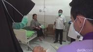 Penularan Hepatitis A di Pacitan Diklaim Sudah Terkendali