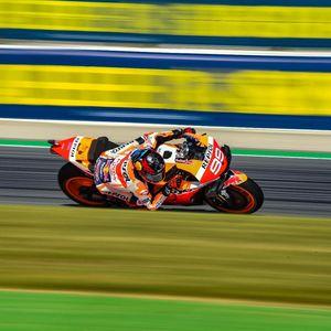 MotoGP Belanda: Lorenzo Pede Akan Secepat di Catalunya