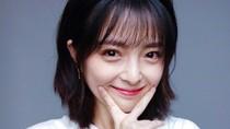 Deretan Selfie Bening Pakai Xiaomi Mi CC
