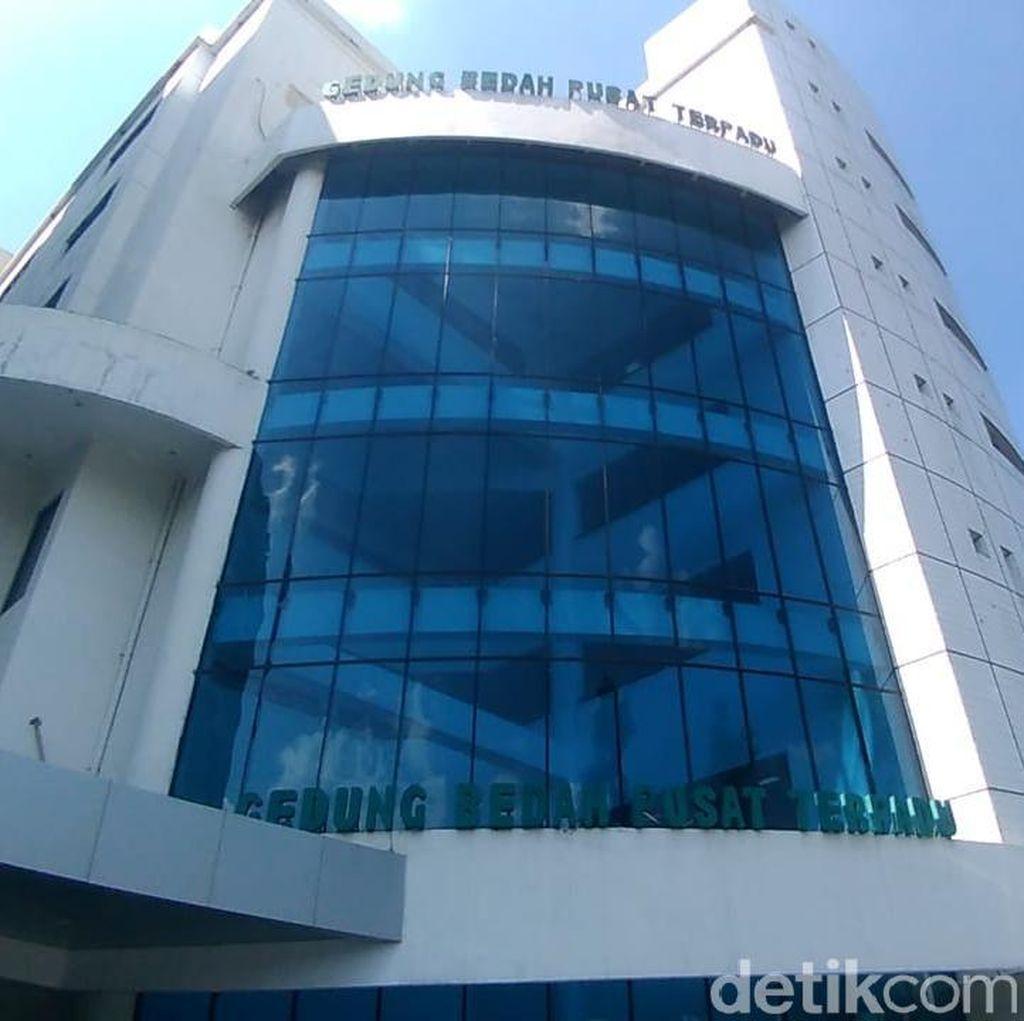 Penjelasan RSU Soetomo Soal Asma Akut yang Diderita Wali Kota Risma