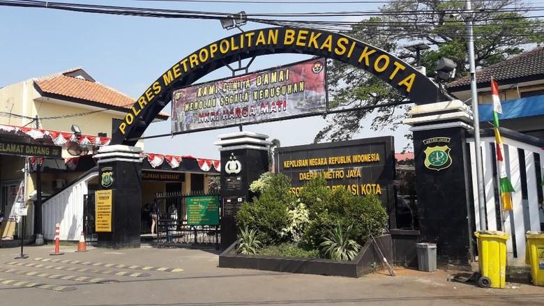 Polisi Cek Kebenaran Kasus Bocah di Bekasi yang Disebut Tewas Akibat Bully