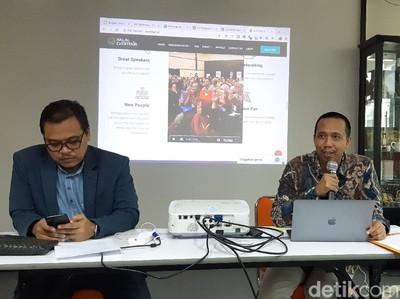 Wisata Halal Makin Ramai, Ada Aplikasi Baru untuk Traveler