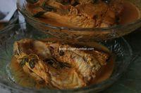 Jadi Kandidat Warisan Budaya UNESCO, Ini 5 Makanan Enak di Sawahlunto
