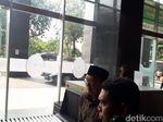 Video Menag Tiba di PN Tipikor, Jadi Saksi Kasus Jual Beli Jabatan