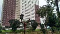 Selain Cicilan, Pembeli Rumah DP Rp 0 Harus Bayar Ini Tiap Bulan