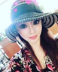 Diejek Jelek oleh Ibu Sendiri, Wanita Ini Habiskan Rp 3,9 M untuk Oplas